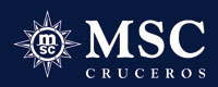 MSC Cruceros